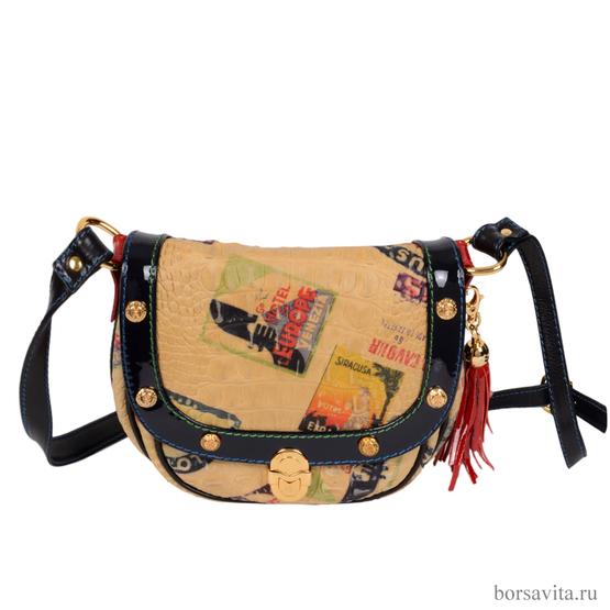 Женская сумка Marino Orlandi 1720-69