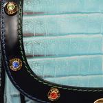 Женская сумка Marino Orlandi 1720-7