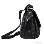 Женская сумка Marino Orlandi 1720-65