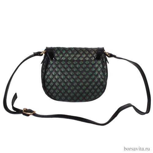 Женская сумка Marino Orlandi 1720-71