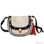 Женская сумка Marino Orlandi 1720-8
