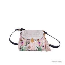 Женская сумка Marino Orlandi 1947-3