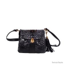 Женская сумка Marino Orlandi 1947-4