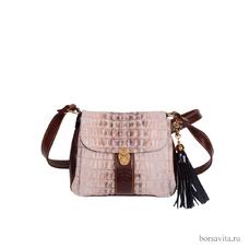 Женская сумка Marino Orlandi 1947-5
