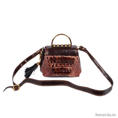 Женская сумка Marino Orlandi 1957-3