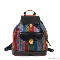 Женская сумка-рюкзак Marino Orlandi 2289-3
