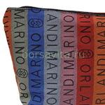 Женская косметичка  Marino Orlandi 4020-6