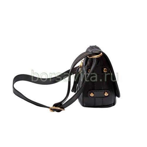 Женская сумка Marino Orlandi 3389-13
