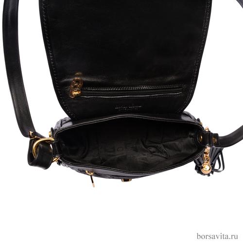 Женская сумка Marino Orlandi 3389-17