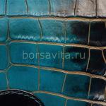 Женская сумка Marino Orlandi 3389-6