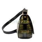 Женская сумка Marino Orlandi 3389-9