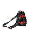 Женская сумка Marino Orlandi 3391-11