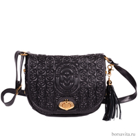 Женская сумка Marino Orlandi 3391-3