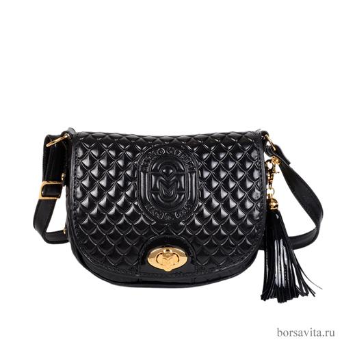 Женская сумка Marino Orlandi 3391-20