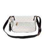 Женская сумка Marino Orlandi 3392-8