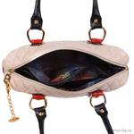 Женская сумка Marino Orlandi 3513-5