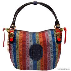 Женская сумка Marino Orlandi 3725-1