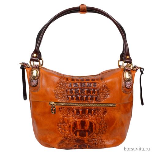 Женская сумка Marino Orlandi 3725
