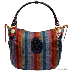 Женская сумка Marino Orlandi 3726-1
