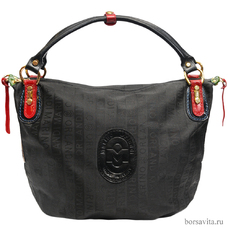 Женская сумка Marino Orlandi 3726-3