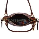 Женская сумка Marino Orlandi 3726-30