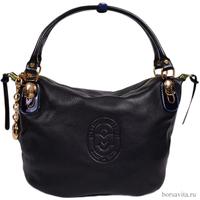 Женская сумка Marino Orlandi 3726