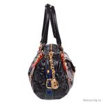 Женская сумка Marino Orlandi 3803-1