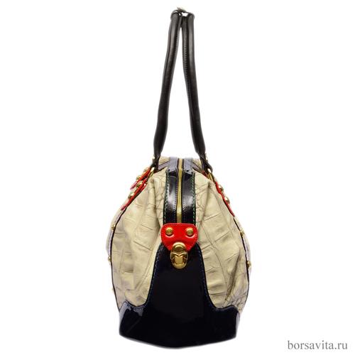 Женская сумка Marino Orlandi 3810-8
