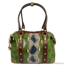 Женская сумка Marino Orlandi 3812-11