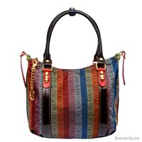 Женская сумка Marino Orlandi 3822