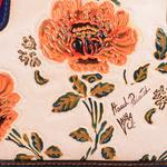 Женская сумка Marino Orlandi 3863-1