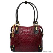 Женская сумка Marino Orlandi 3867-1