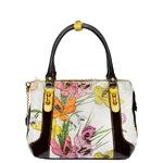 Женская сумка Marino Orlandi 3934-1
