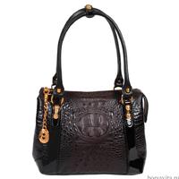 Женская сумка Marino Orlandi 3934-5