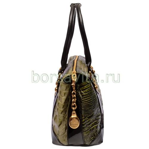 Женская сумка Marino Orlandi 3935-10