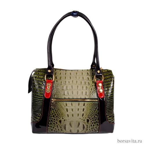 Женская сумка Marino Orlandi 3935-11