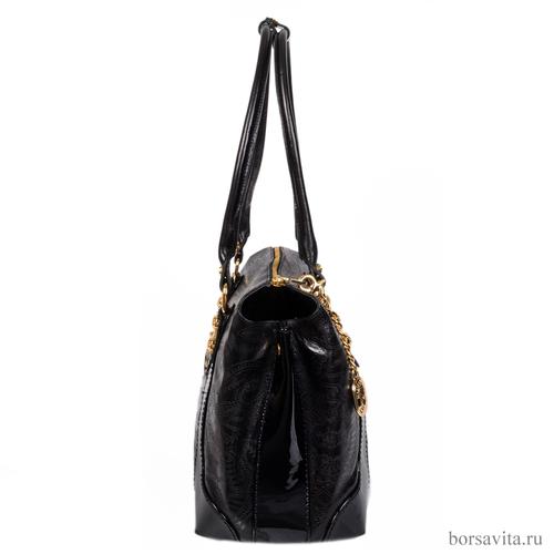 Женская сумка Marino Orlandi 3935-20