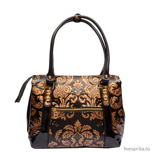 Женская сумка Marino Orlandi 3935-7