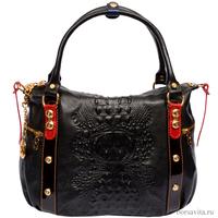 Женская сумка Marino Orlandi 3951