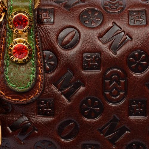 Женская сумка Marino Orlandi 3968-1