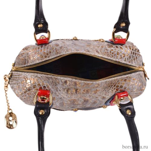 Женская сумка Marino Orlandi 3968-2