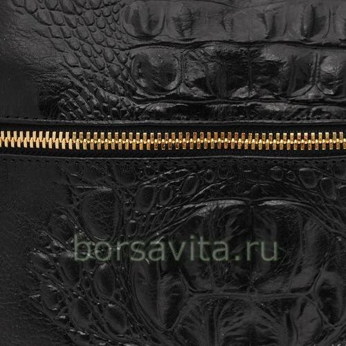 Сумка женская Marino Orlandi 3992-13