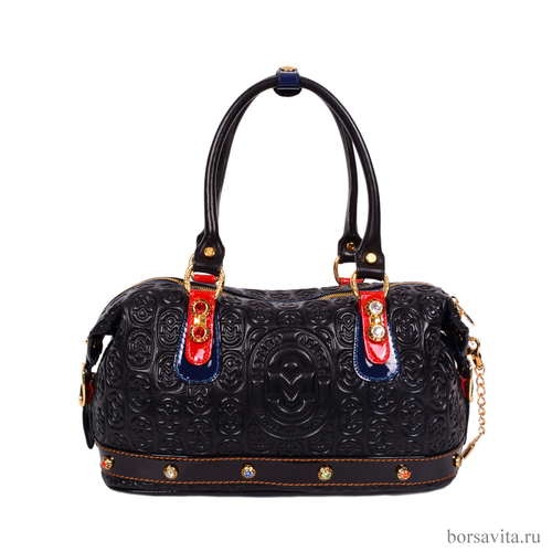 Женская сумка Marino Orlandi 3999-2