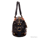 Женская сумка Marino Orlandi 3999-4