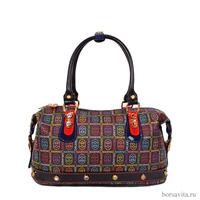 Женская сумка Marino Orlandi 3999