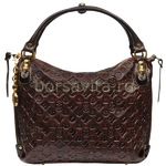 Женская сумка Marino Orlandi 4005-35