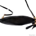 Женская сумка Marino Orlandi 4020-3