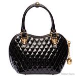 Женская сумка Marino Orlandi 4027
