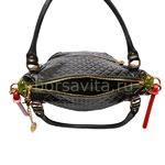 Сумка женская Marino Orlandi 4028-2