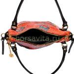 Сумка женская Marino Orlandi 4029-22